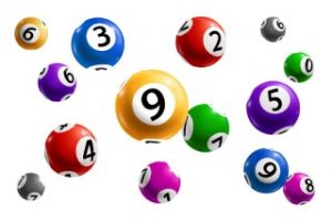 Mon & Wed Lotto winning numbers
