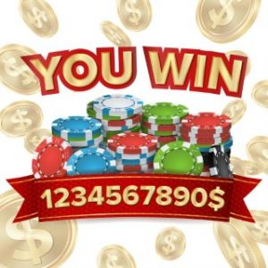play uk lottery australia