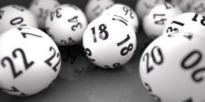 german lotto winning numbers