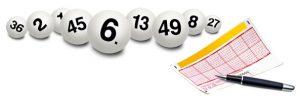 german lotto online uk