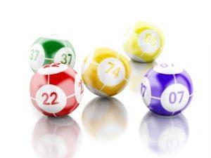 winning numbers saturday lotto australia