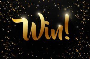 sprawdzić zwycięskie numery loterii